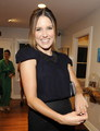 Knuckleheads Art & Kathy Rose Jewelry Show - September 25th - sophia-bush photo