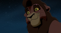 Kovu - disney photo