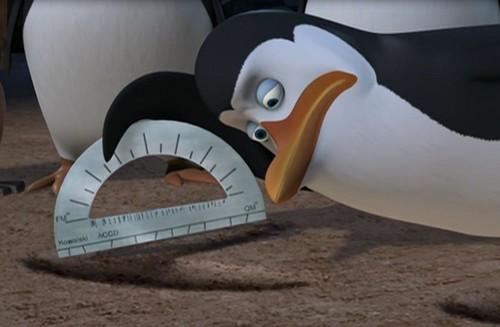 Kowalski's stationery