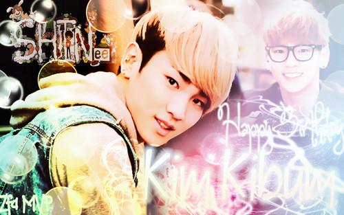 tagged kpop k pop - photo #30