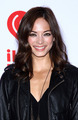 Kristin at I Heart Radio in Las Vegas (2012) - kristin-kreuk photo