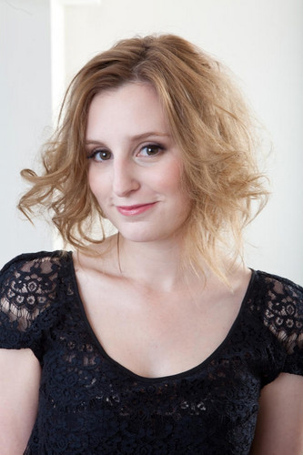 laura carmichael husband