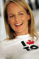 Laurent Zabulon Portraits - helen-hunt photo