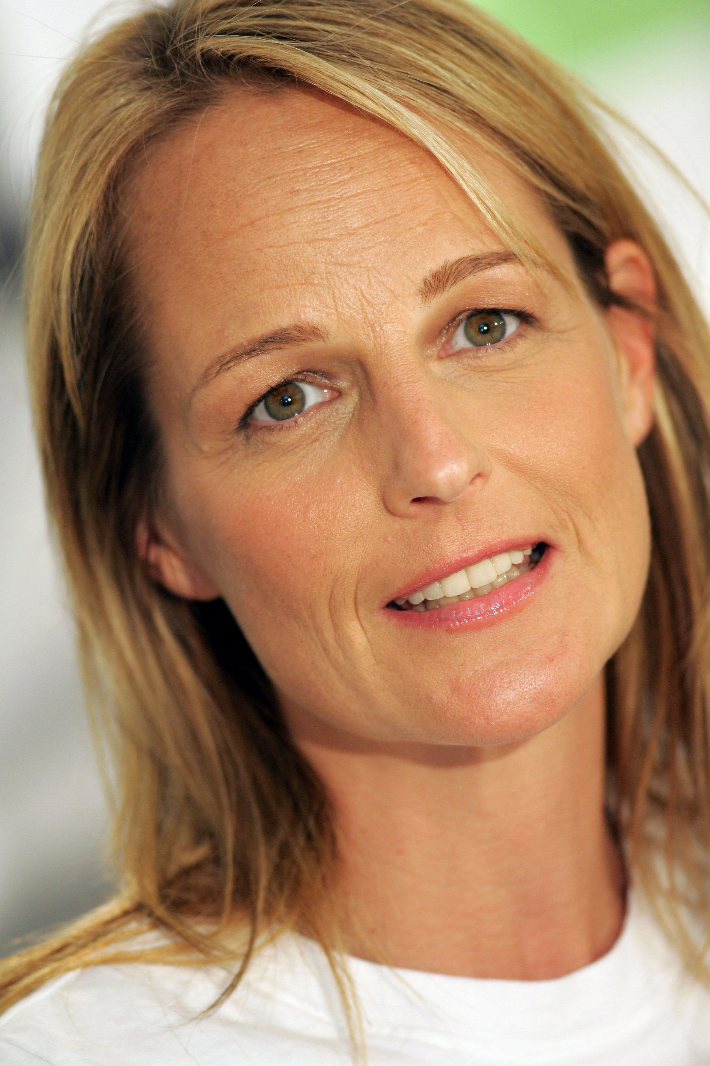helen hunt fotohelen hunt is a career officer in manchester, helen hunt young, helen hunt instagram, helen hunt jackson, helen hunt 2017, helen hunt jodie foster, helen hunt imdb, helen hunt friends, helen hunt daughter, helen hunt twister, helen hunt jackson a century of dishonor, helen hunt vk, helen hunt photo, helen hunt elementary school temecula, helen hunt and bill paxton movies, helen hunt movie, helen hunt zimbio, helen hunt falls, helen hunt foto, helen hunt tv show