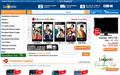 Lazada Online Shopping Indonesia - indonesia photo