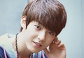 Lee Minhyuk - celebrity-contests photo