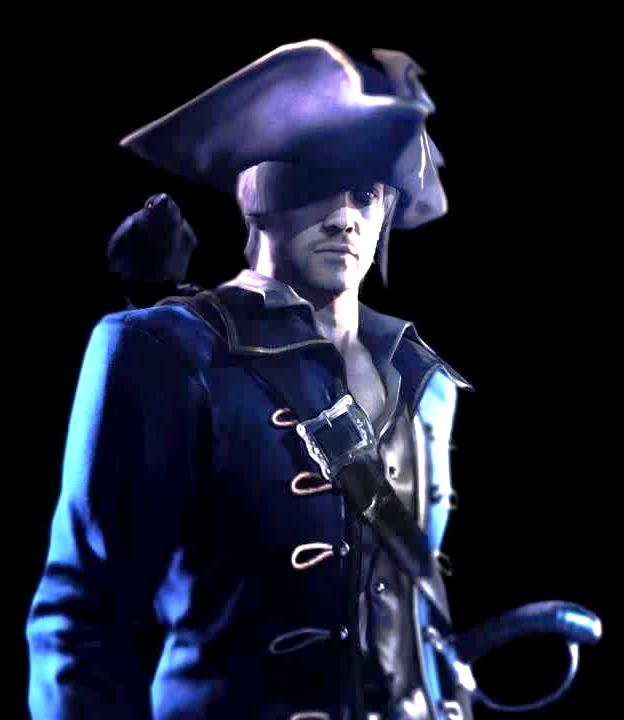 Leon S Outfit Re6 Mercenaries Resident Evil Fotografia