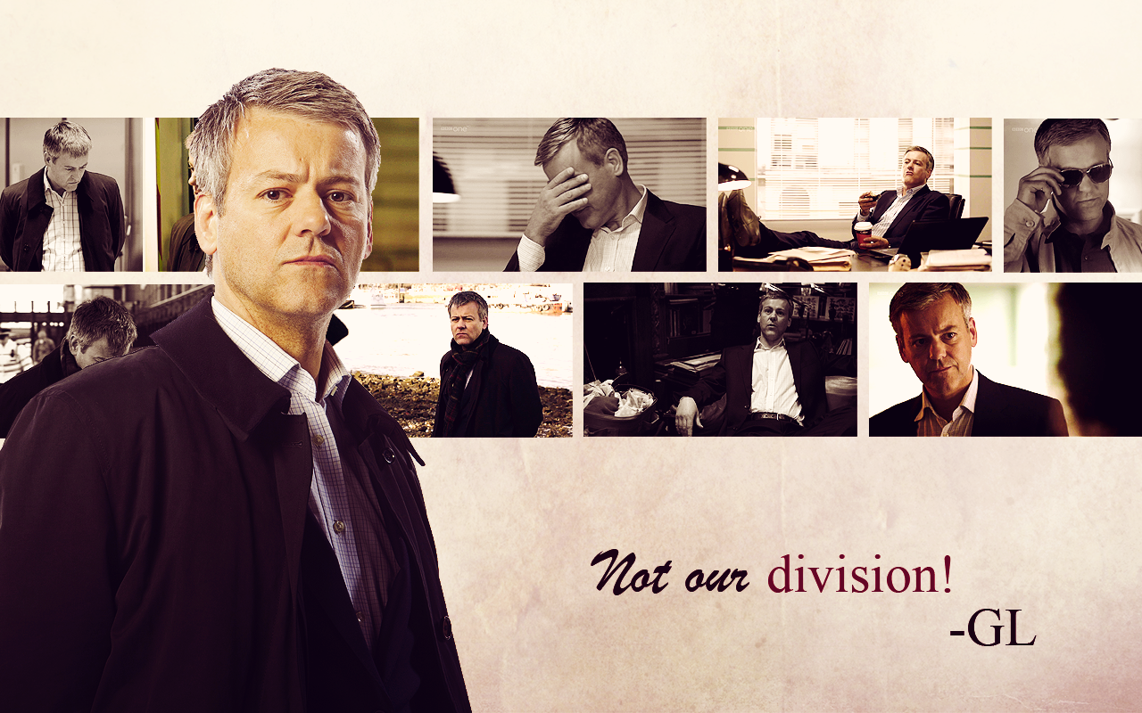 lestrade sherlock on bbc one wallpaper 32362167 fanpop