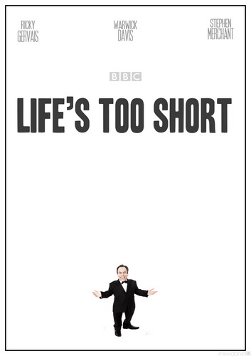 Life´s too Short