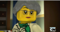 Lloyd's mother - ninjago photo