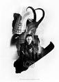 Loki - loki-thor-2011 photo