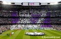 Los Años Pasan Y los Mitos Son Eternos! - real-madrid-cf photo