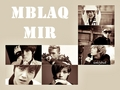 MBLAQ - mblaq wallpaper