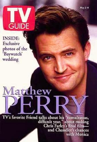 MP TV guide