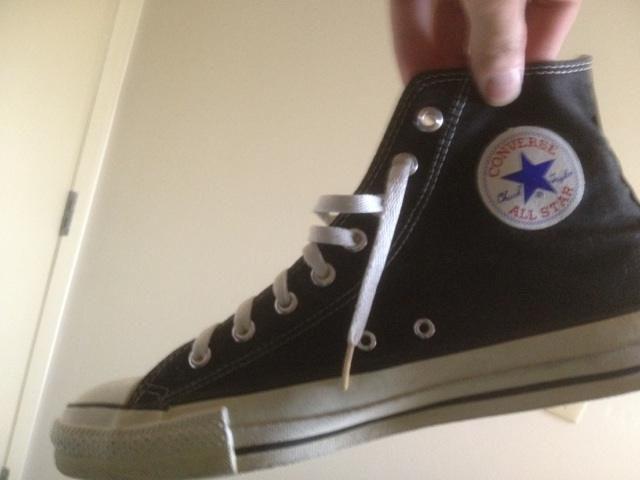 ae7d1cd7b4e0 Converse images Made in USA Chuck Taylors wallpaper and background photos
