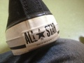 Converse All Star Chuck Taylor Made In Usa PKwWc85O