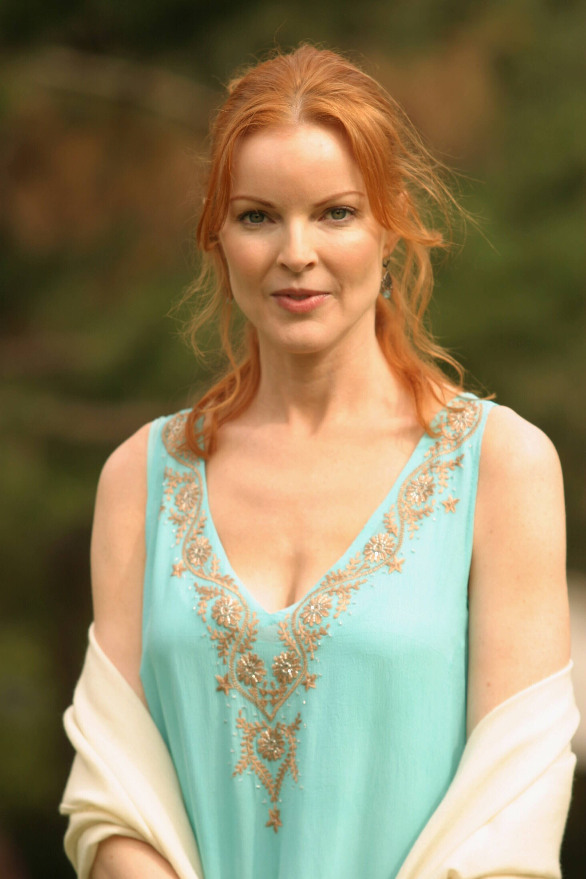 Images Marcia Cross nudes (64 photo), Ass, Is a cute, Feet, underwear 2019