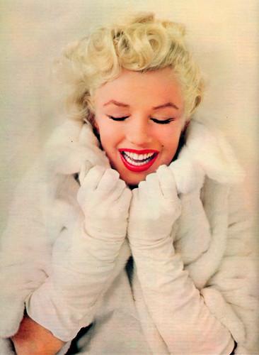Marilyn Monroe wallpaper titled Marilyn Monroe