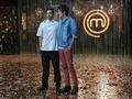MasterChef Austrailia season 4  - masterchef photo