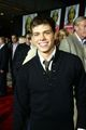 Matthew Lawrence - the-hot-chick photo