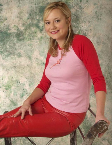 Megyn Price