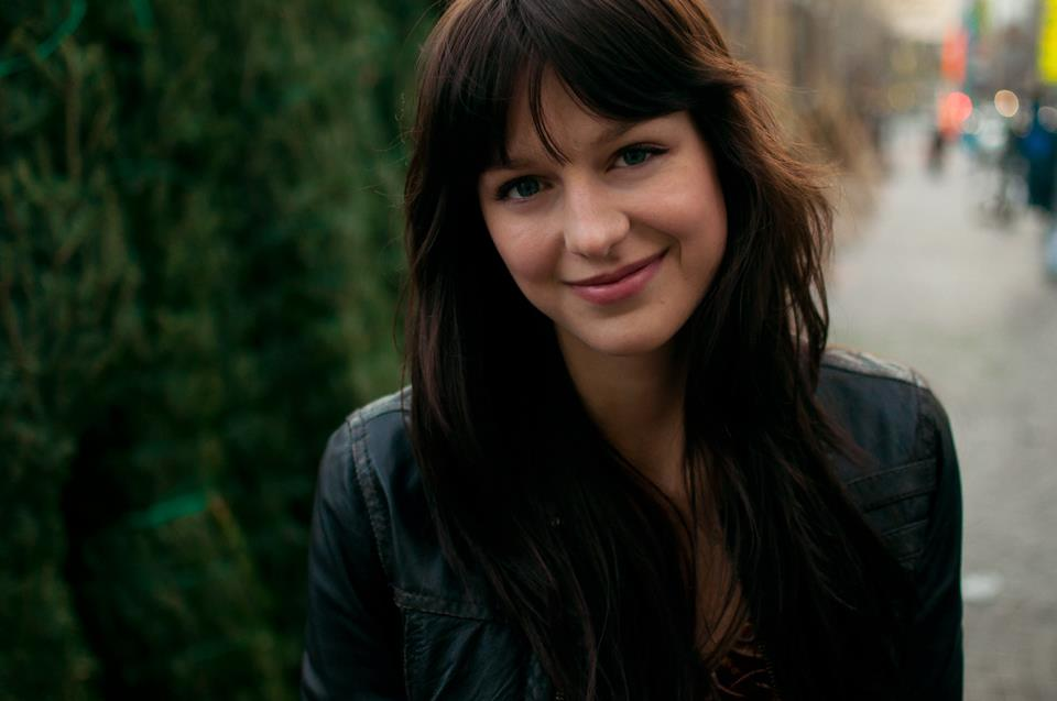 Melissa benoist pictures news information from the web