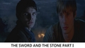 Merlin Season 4 Episode 12 Wallpaper - merlin-characters photo
