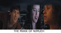 Season 1 Episode 3 - The Mark Of Nimueh - merlin-characters photo