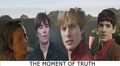 Merlin Season 1 Episode 10 - merlin-characters photo