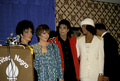 Michael Jackson Bad Era - michael-jackson photo