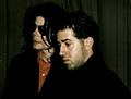 Michael Jackson Invincible Era - invincible-era photo