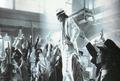 Michael Jackson Smooth Criminal - michael-jackson photo