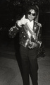 Michael Jackson Thriller Era - michael-jackson photo