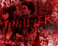 Michael Jackson - Thriller ♥♥