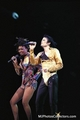 Michael & Siedah - michael-jackson photo