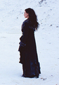 Morgana - season 5 - morgana photo