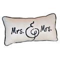 Mrs&Mrs