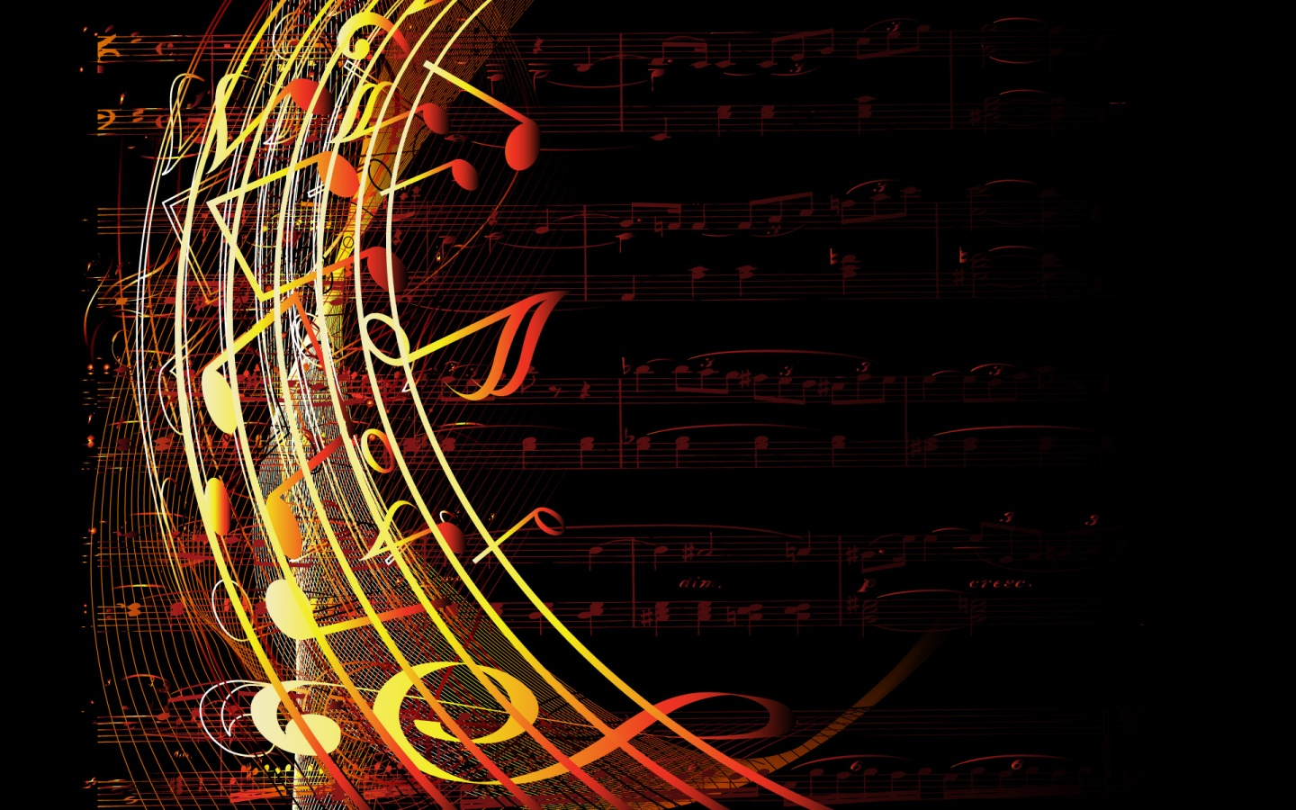Music images Music HD wallpaper and background photos (32305029)