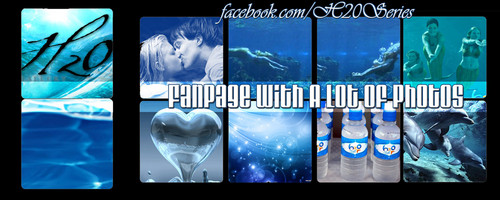 My Fanpage Cover