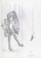 Neru is a Marionette
