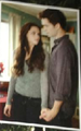 New BD 2 stills from inside US magazine - twilight-series photo