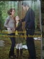 New 'Breaking Dawn Part 2' Stills + Pics From Calendar