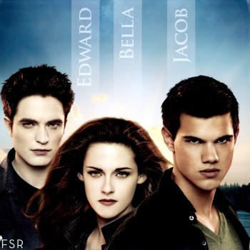 New Breaking Dawn Part 2 Stills and pics from Twilight Calendar