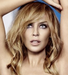 New Icon - kylie-minogue icon