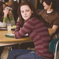 New Moon - twilight-series photo