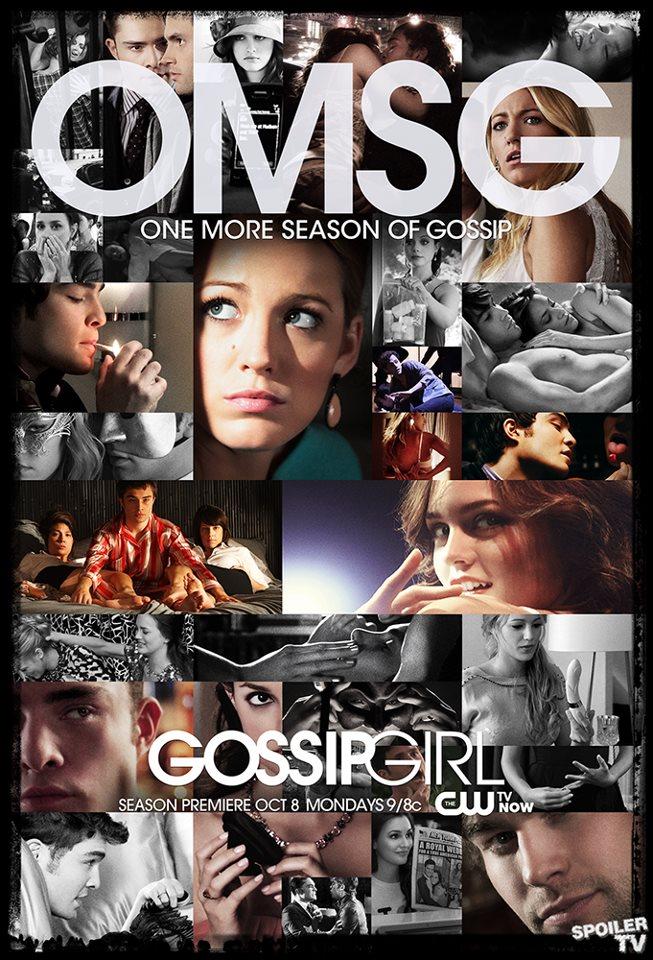 New OMSG poster!