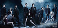 New cast promotional photo - the-vampire-diaries-tv-show photo