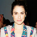 Nikki ღ - nikki-reed icon