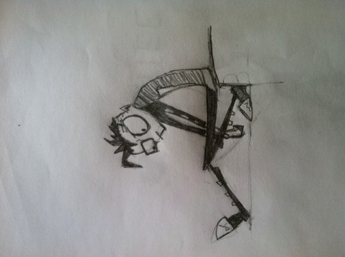 Nny (drawn)