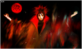Obito's Ideology - uchiha-obito photo